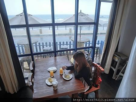 宜蘭頭城必去景點強力推薦初訪宜蘭龜山島+夏朶沙灘渡假會館宜蘭頭城烏石港一日二日遊必去景點