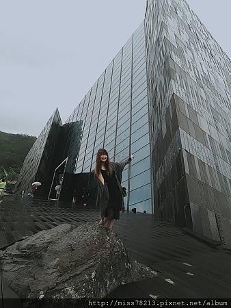 龜山島_170904_0041.jpg