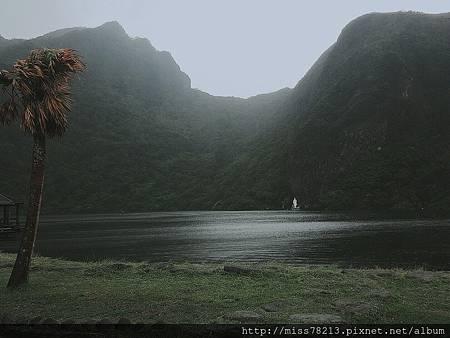 龜山島_170904_0046.jpg