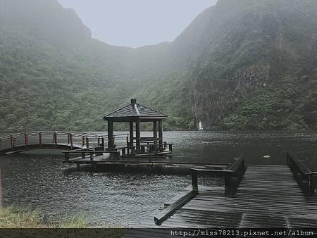 龜山島_170904_0047.jpg