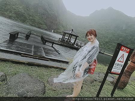 龜山島_170904_0050.jpg