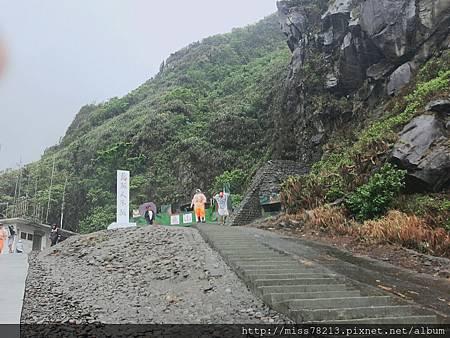 龜山島_170904_0066.jpg