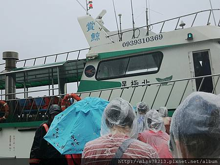 龜山島_170904_0071.jpg