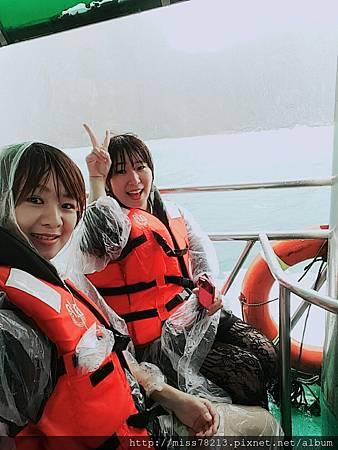 龜山島_170904_0074.jpg