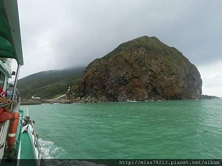 龜山島_170904_0104.jpg
