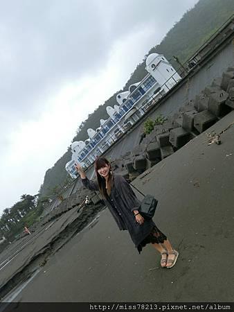 龜山島_170904_0147.jpg