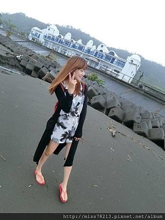 龜山島_170904_0149.jpg