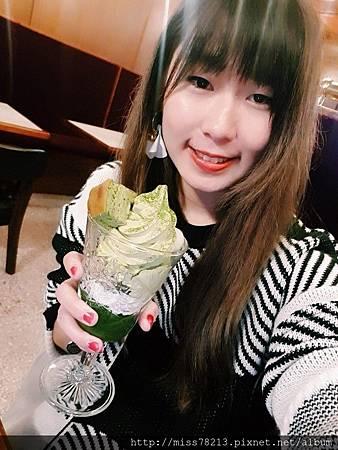 花蓮甜點專賣○昭和58列車咖啡廳 CAFE SHOUWA
