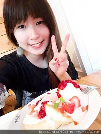 台北Jamming cafe 日式厚鬆餅_180111_0023.jpg