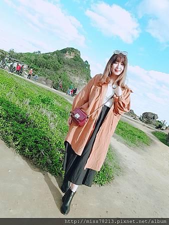 野柳_180313_0059.jpg