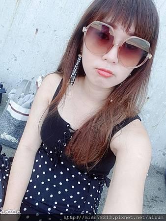 台北期貨營業員