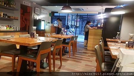 吃義燉飯_180530_0008.jpg