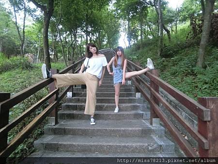 桃園長庚養生村_180612_0018.jpg