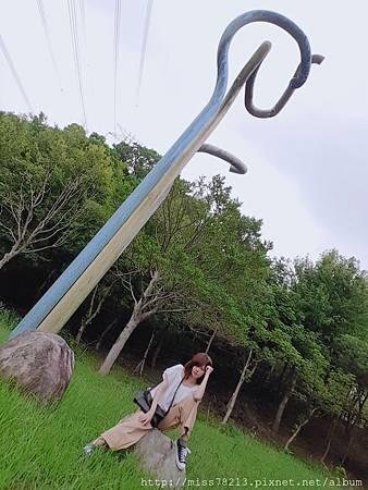 桃園長庚養生村_180612_0017.jpg