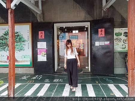 彰化花壇一日遊_180612_0011.jpg