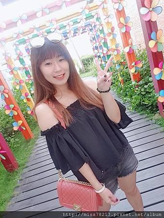 彰化花壇一日遊_180612_0021.jpg