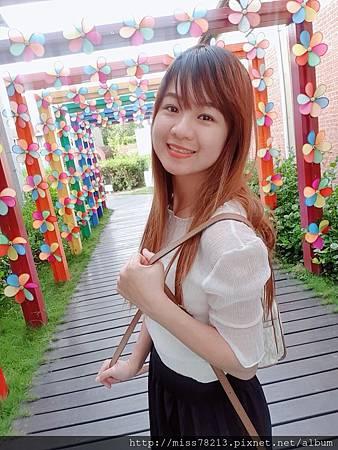 彰化花壇一日遊_180612_0025.jpg