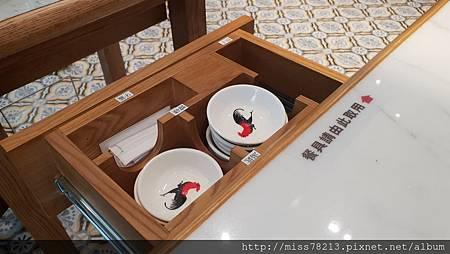 黃亞細肉骨茶_180727_0011.jpg