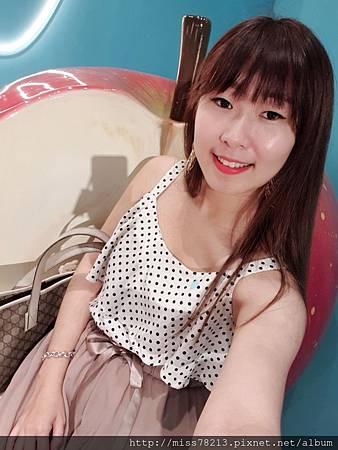 冰菓實驗室 新光三越A11_180727_0012.jpg