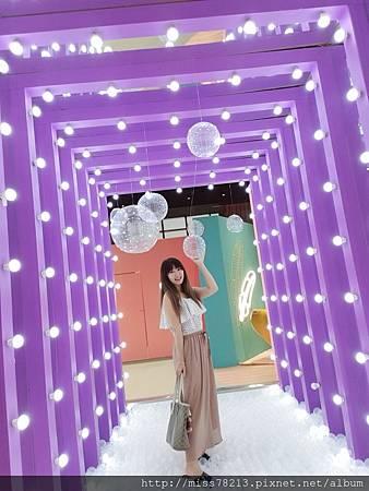 冰菓實驗室 新光三越A11_180727_0021.jpg