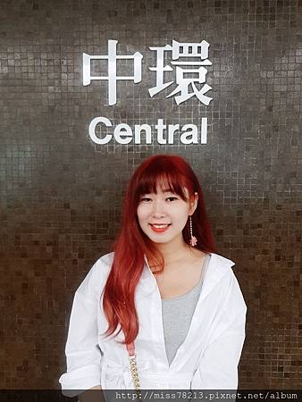 香港地鐵九宮格_180904_0002.jpg