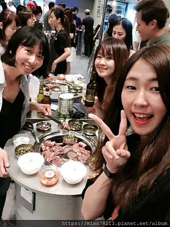 站著吃燒肉 台北_190604_0034.jpg