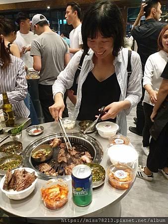 站著吃燒肉 台北_190604_0037.jpg