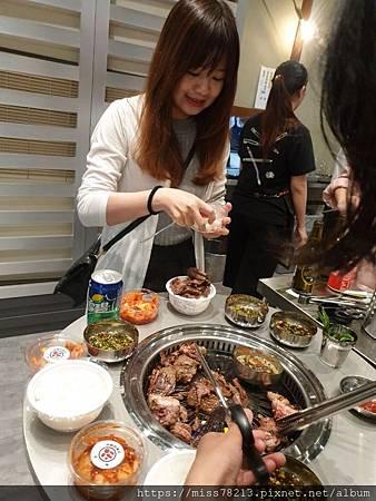 站著吃燒肉 台北_190604_0038.jpg