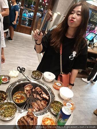 站著吃燒肉 台北_190604_0041.jpg