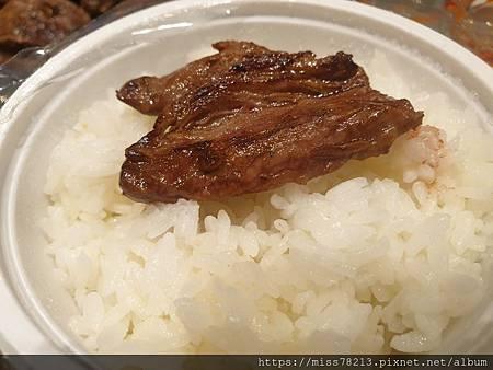 站著吃燒肉 台北_190604_0043.jpg