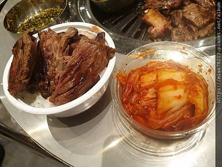 站著吃燒肉 台北_190604_0042.jpg