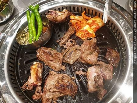 站著吃燒肉 台北_190604_0044.jpg