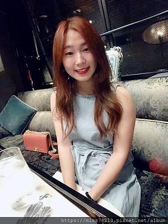 2019台北唯一米其林三星餐廳 君品酒店頤宮中餐廳 Le Palais
