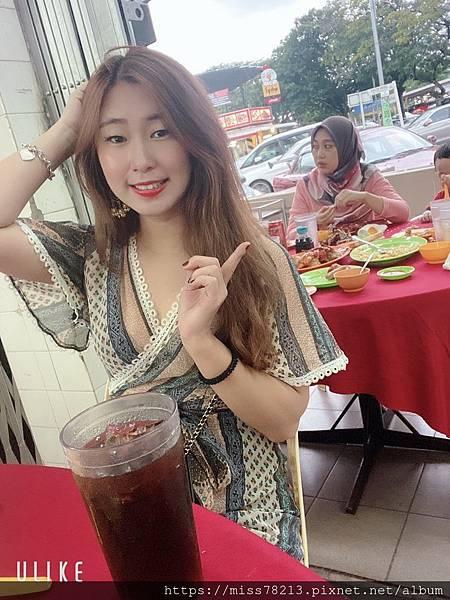 馬來西亞旅遊景點