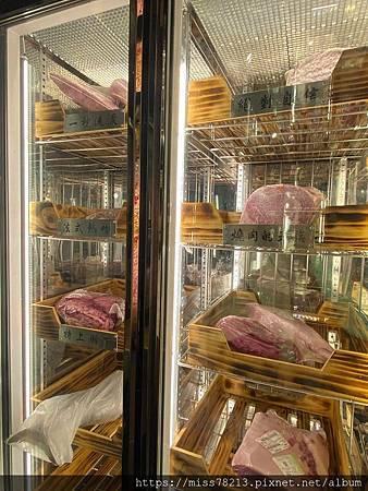 樂軒和牛專門店 日本A5和牛澳洲9+和牛