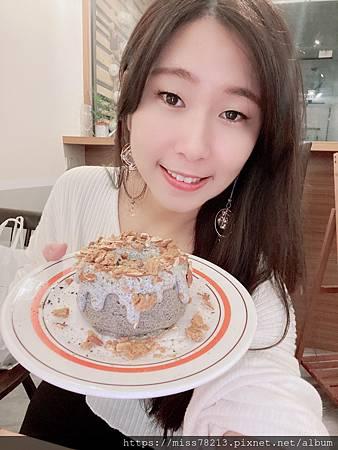 沐甜Mu Dessert