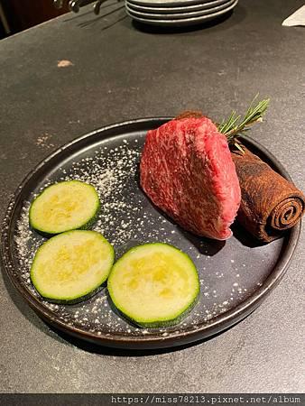 台北燒肉推薦