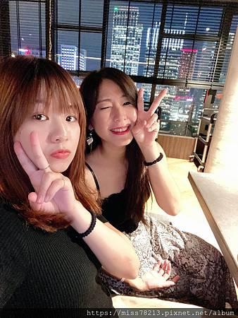 台北燒肉推薦信義區