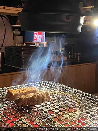 牛若丸和牛割烹 台北信義店