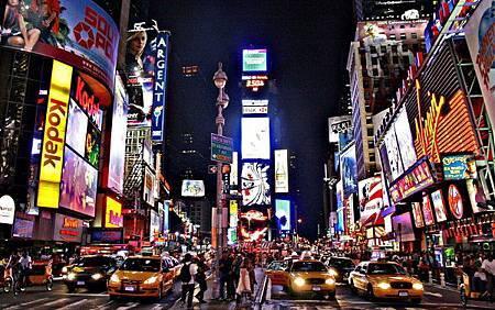 NYC1-2.jpg