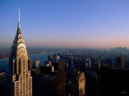 NYC1-9.jpg