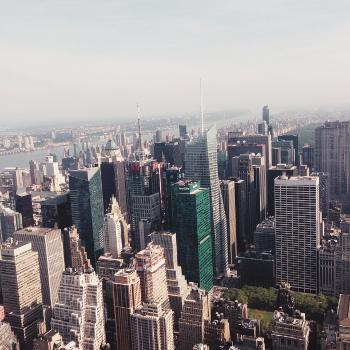 NYC2-6.jpg
