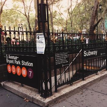 NYC2-8.jpg