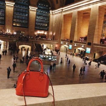 NYC2-10.jpg