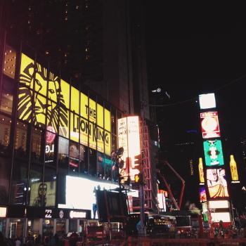 NYC2-11.jpg
