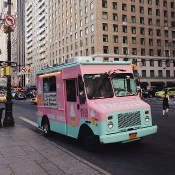 NYC2-13.jpg