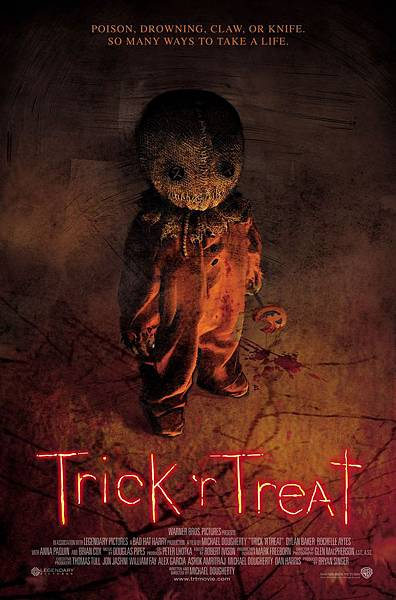 trickrtreat2008poster.jpg