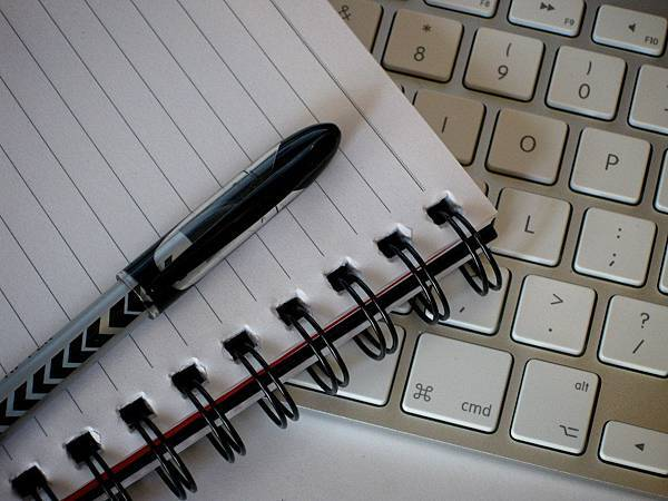 I-write-my-heart-on-a-paper-writing-34664950-1024-768