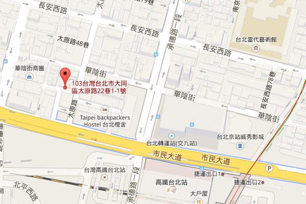 005-禧飾飾品map