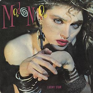 Madonna-Lucky-Star-91174